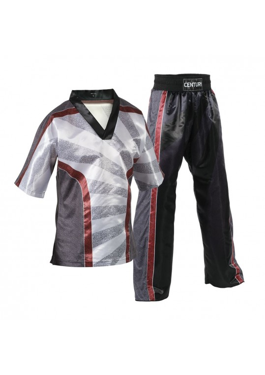 Competition Fighter Uniform