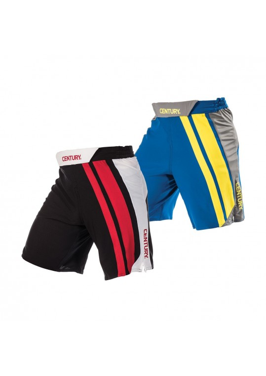 Mongoose Fight Shorts - Mens