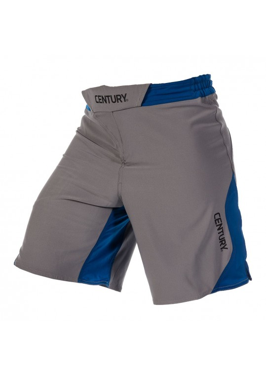 Spider Monkey Fight Shorts