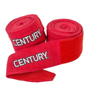 "108"" Cotton Hand Wraps"