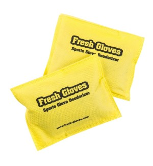 Fresh Gloves Deodorizer