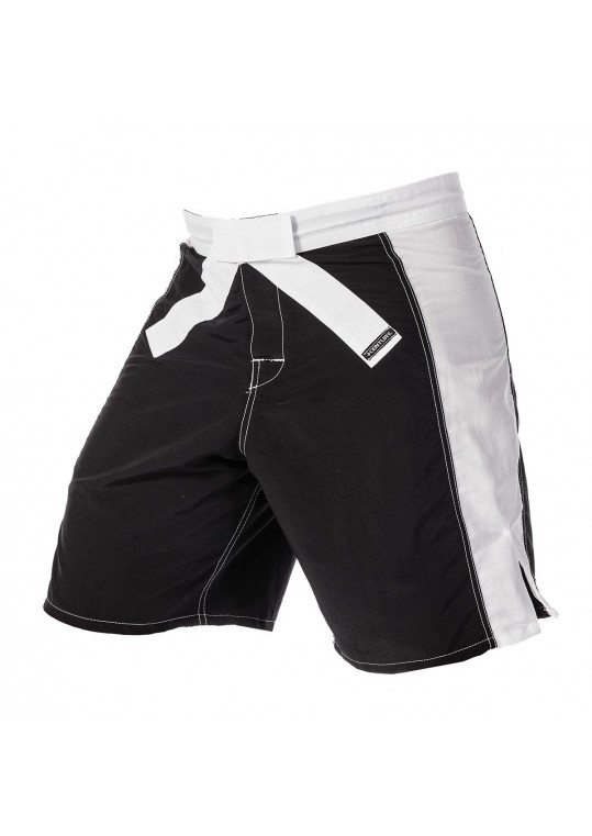 Belt Rank Shorts