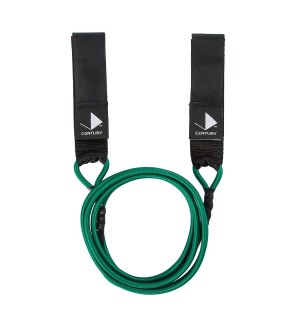 Ripcord - Intermediate-GREEN