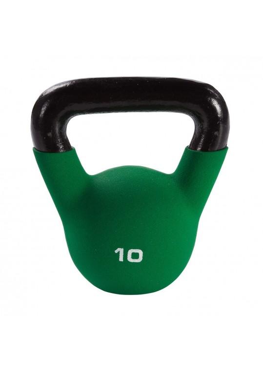KettleBell-GREEN-10LB
