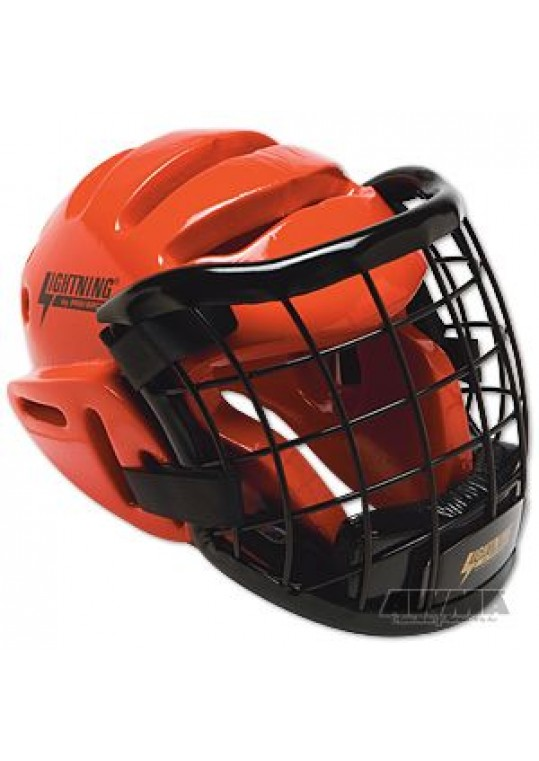 ProForce® Lightning Face Cage