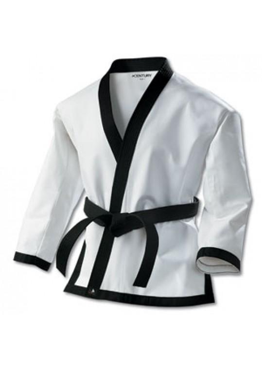 12 oz. Heavyweight Masters Jacket