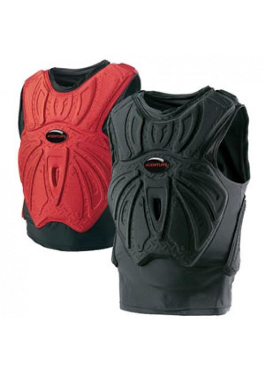 Martial Armor Vest
