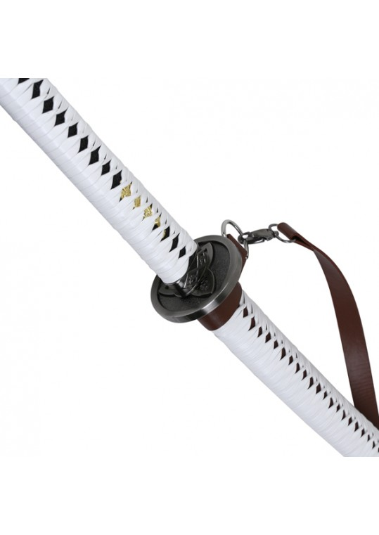 Michonne's Walking Dead Katana