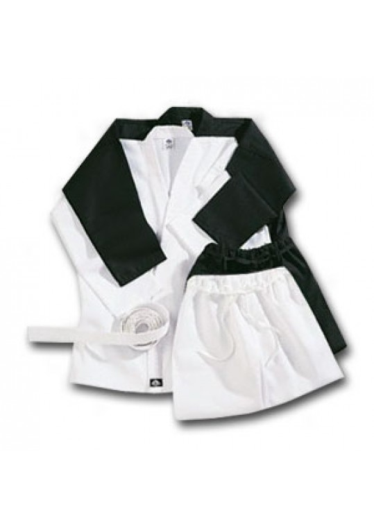7 oz. Middleweight Student Uniform