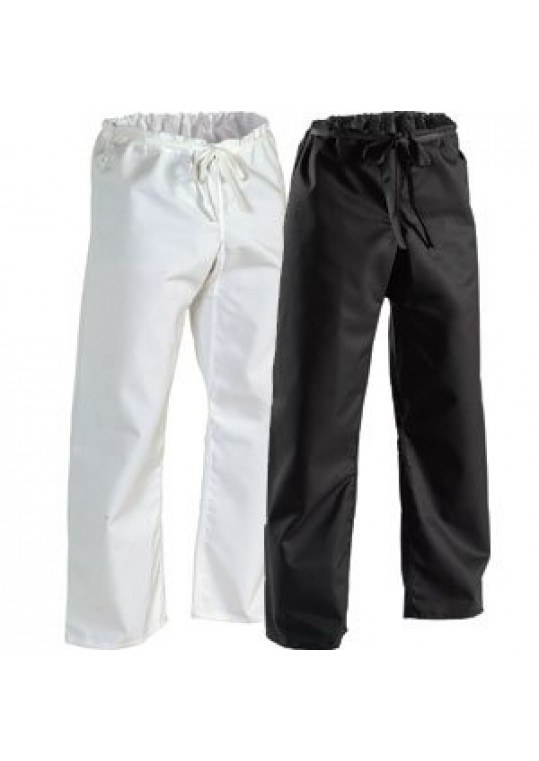 8 oz. Middleweight Traditional Pant
