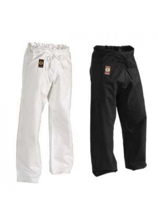 14 oz. Heavyweight Ironman Traditional Pants
