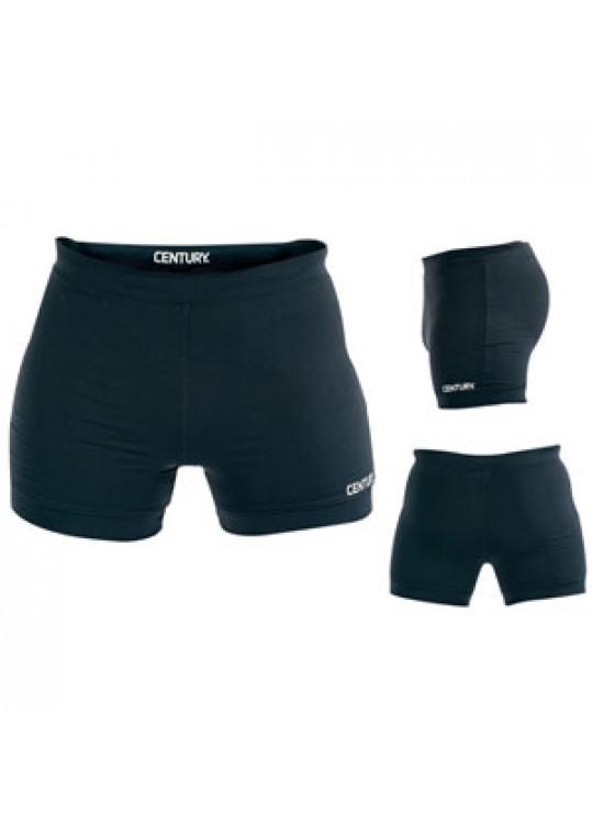 Vale Tudo Shorts - Mens