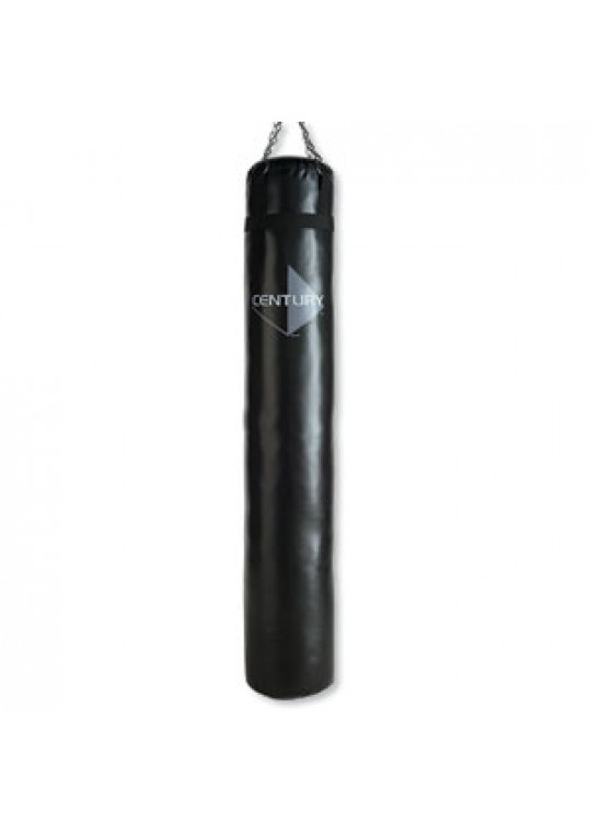 100 lb. Muay Thai Heavy Bag