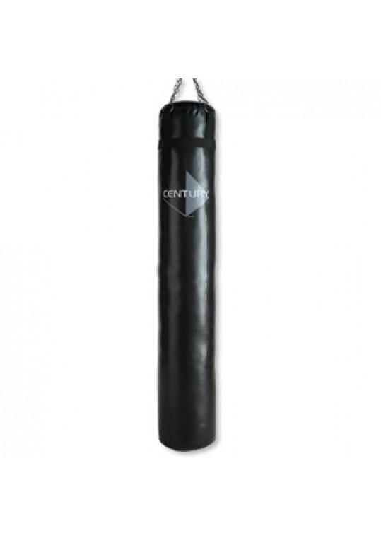 100 lb. Muay Thai Heavy Bag