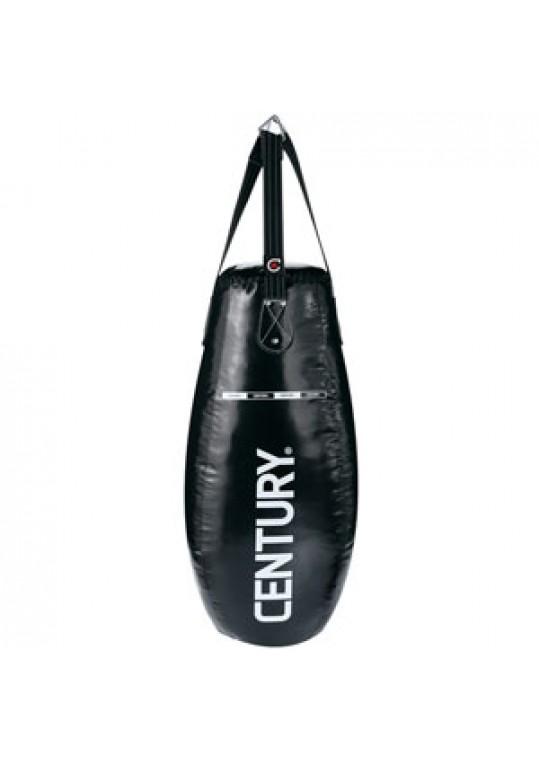 Creed 60 lb. Teardrop Heavy Bag