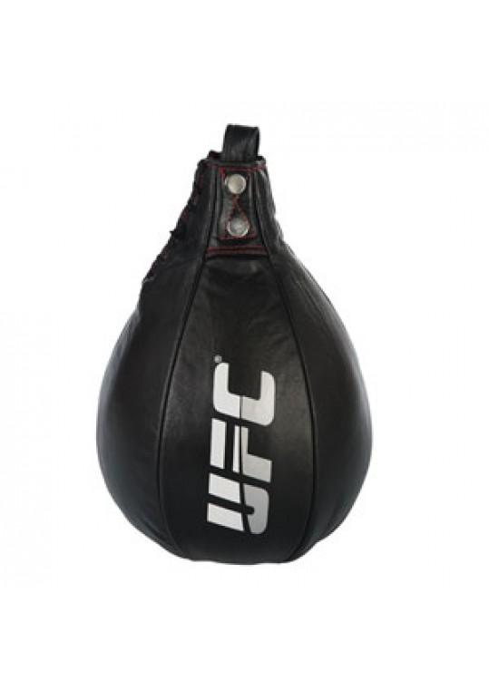 "UFC Professional 10"" Speed Bag"