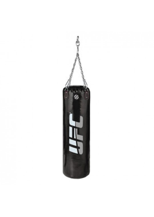 UFC 100 lb. Professional Oversized Heavy Bag