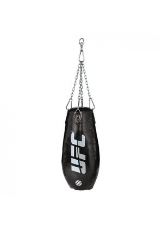 UFC Professional 60 lb. Teardrop Heavy Bag