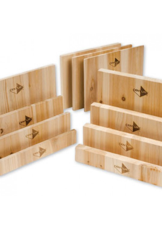 Pine Break Boards