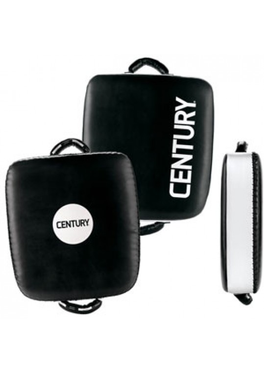 Creed Suitcase Pad