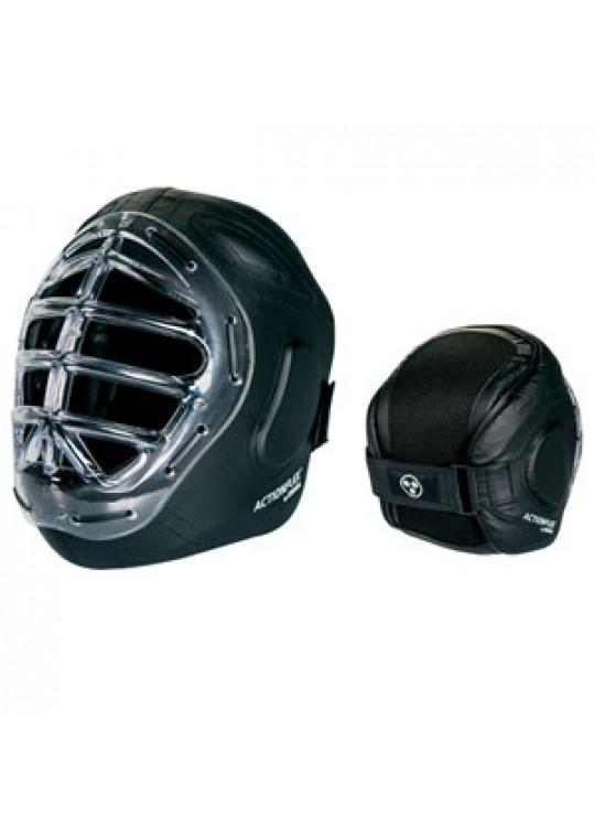 Actionflex Headgear