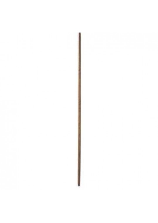 Tapered Ash Competition Bo Staff