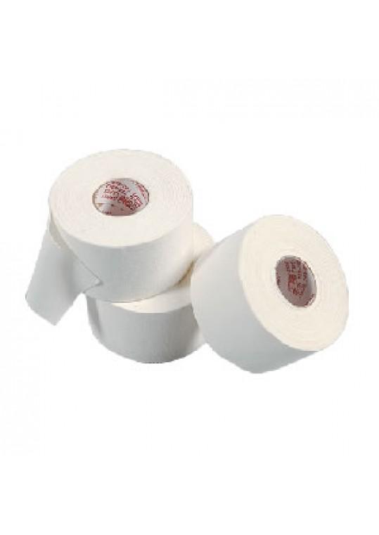 Wrap Tape