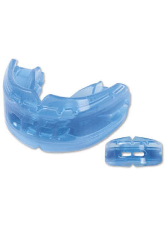 Double Braces Mouthguard
