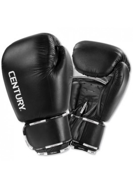 Creed Sparring Gloves