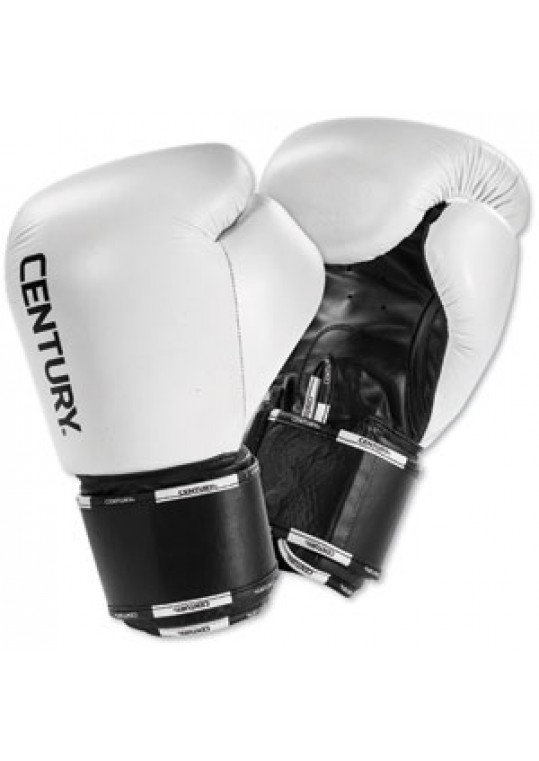 Creed Heavy Bag Gloves