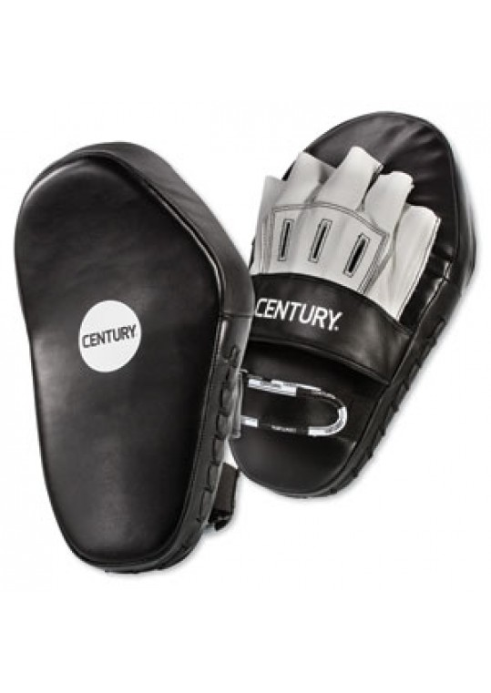 CREED Long Punch Mitts