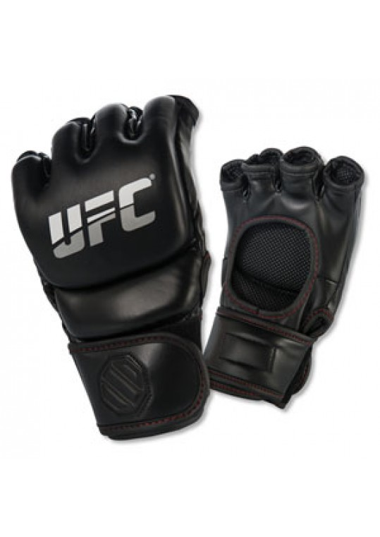 UFC Professional Training Gloves