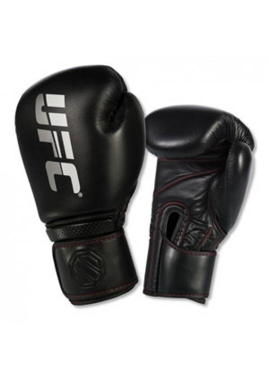 UFC Professional Sparring Gloves