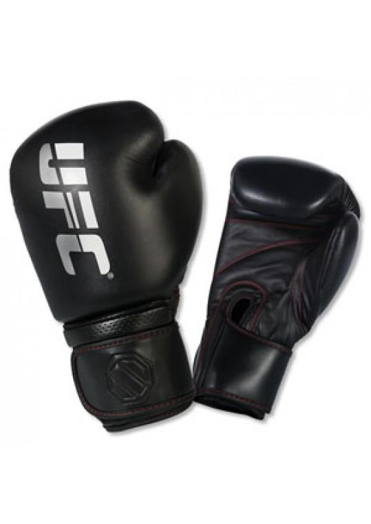 UFC Professional Heavy Bag Gloves