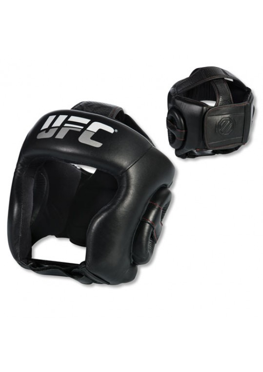 UFC  Professional Headgear