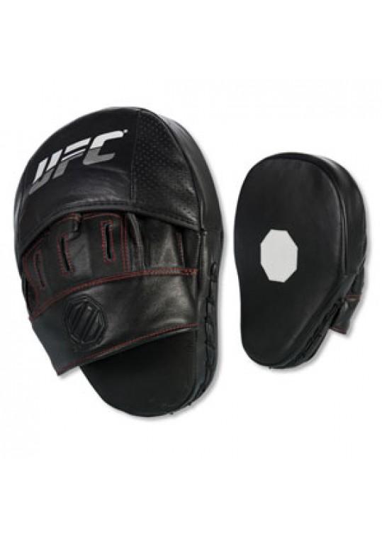 UFC  Professional Short Focus Mitts
