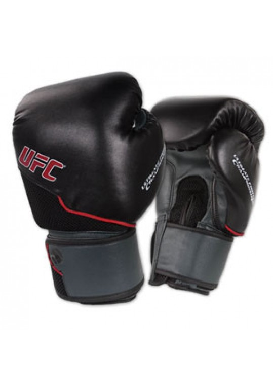 UFC  Muay Thai Gloves