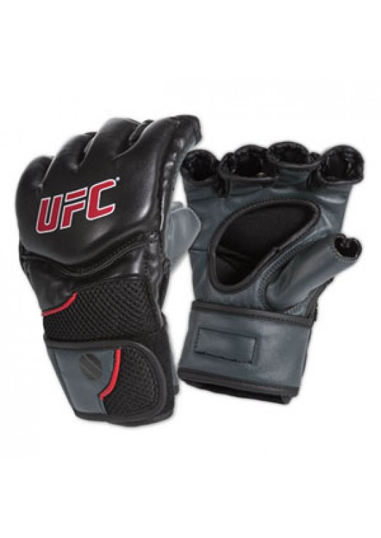 UFC Performance MMA Gloves