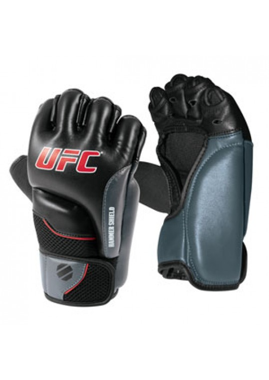 UFC HammerShield Gloves