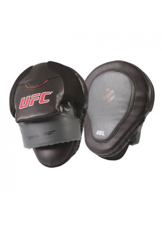 UFC  Gel Punch Mitts