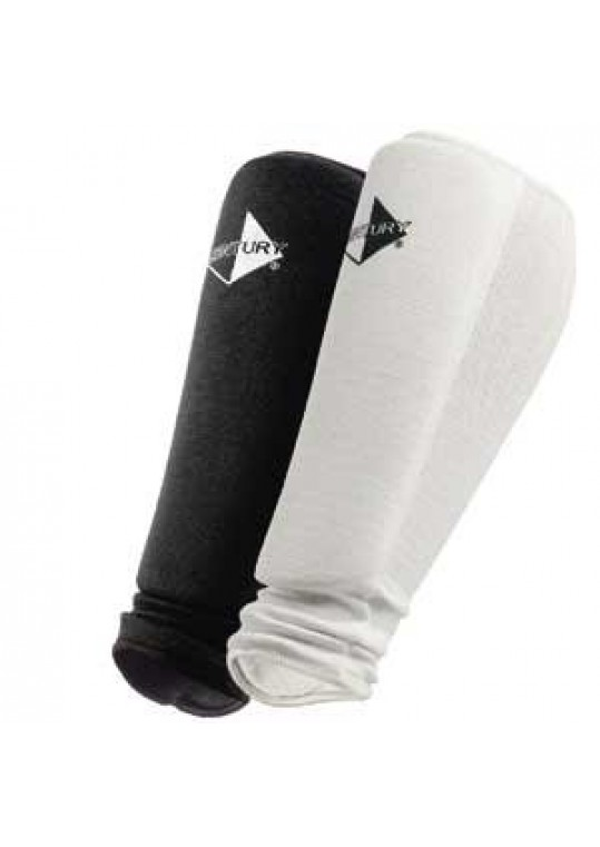 Cloth Shin Pads