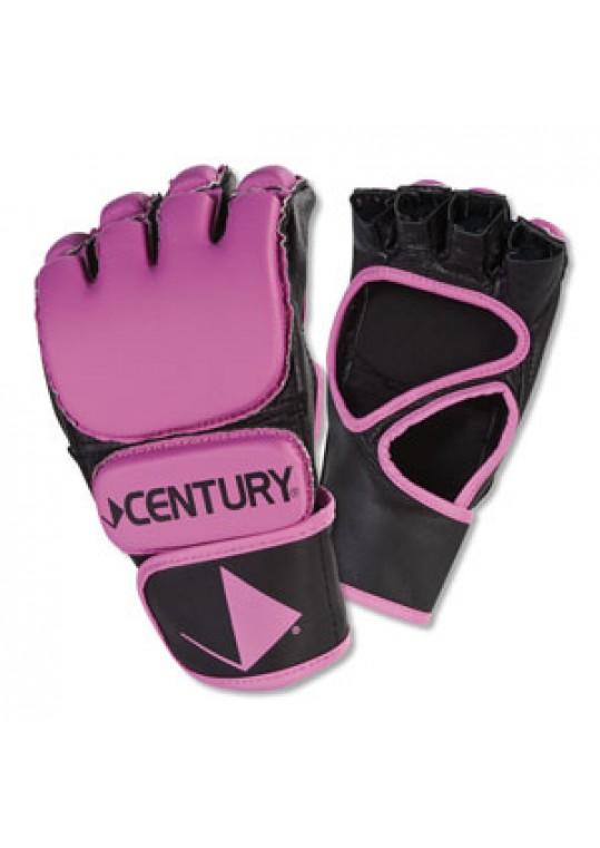 Women's Open Palm Glove