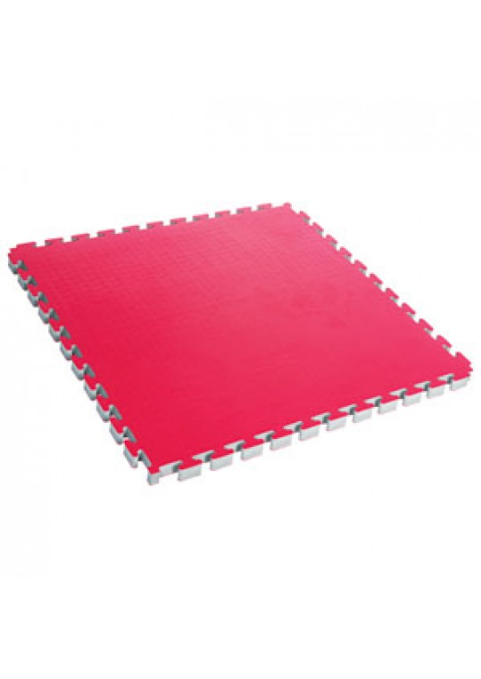 "Reversible 1.5"" Thick Puzzle Mat"