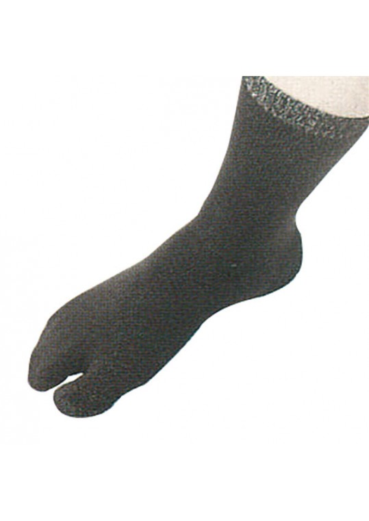 NINJA TABI SOCK MEN'S - ONE SIZE FITS ALL