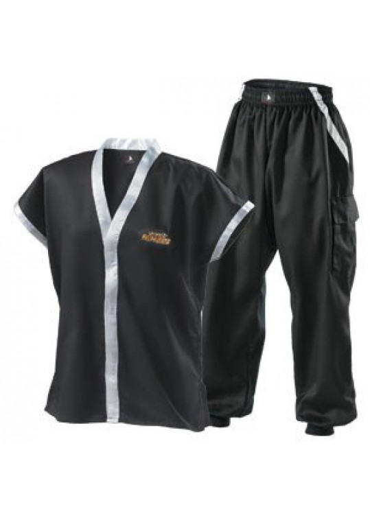 Little Ninjas Uniform