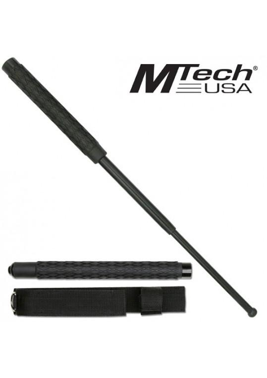 """MTech USA MT-S21EC BATON 21"""" OVERALL"""