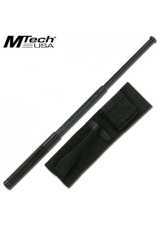 """MTech USA MT-SS21 BATON 21"""" OVERALL"""
