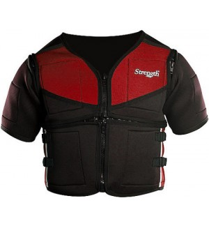Strength Weight Vest