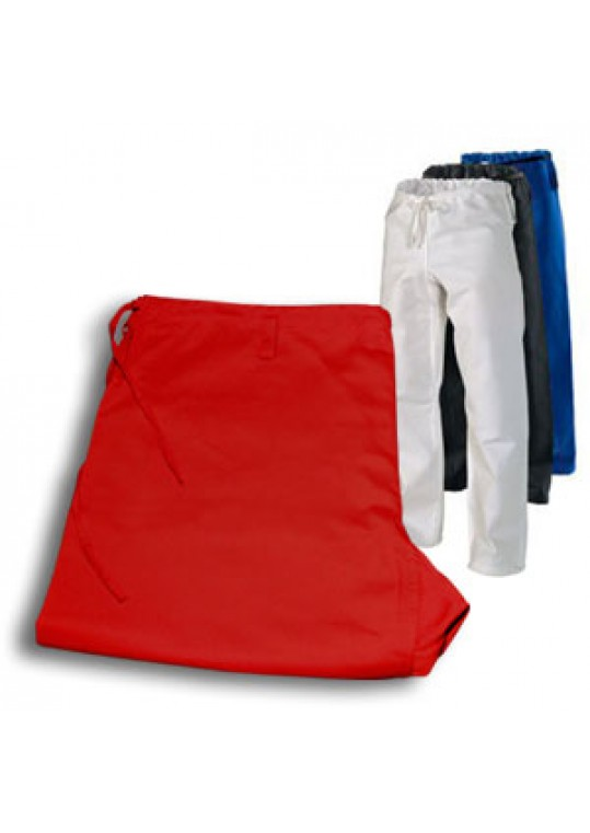 Hayashi Heavy Weight Traditional Pants
