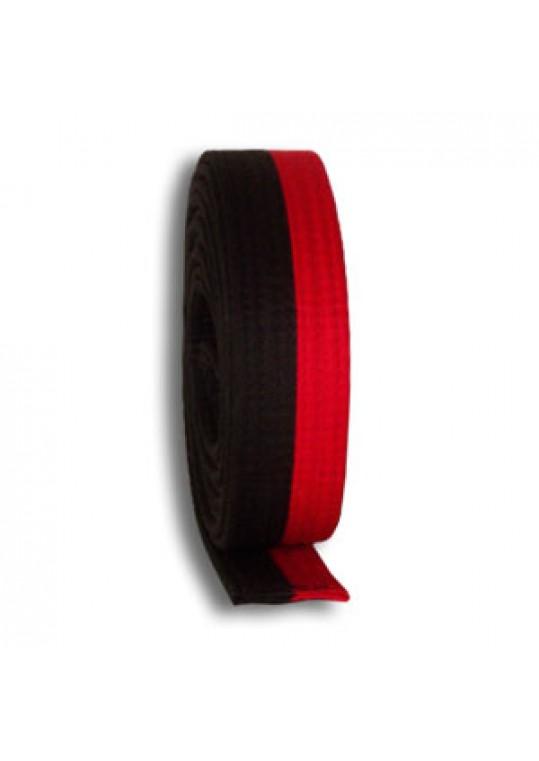Poom Belt